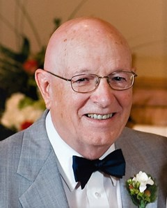 Obituary photo of Victor Smith, Louisville-Kentucky
