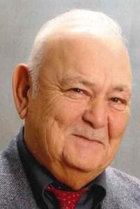 Obituary photo of David Teeple+Sr., Akron-Ohio