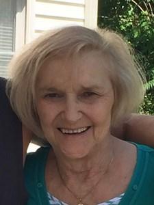Obituary photo of Diane Norton, Syracuse-NY