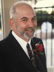 Obituary photo of Joel Mannheim%2c+Sr., Titusville-FL