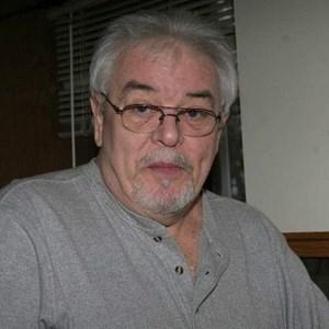 Obituary photo of John Durning, Rochester-New York