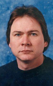 Obituary photo of Mark Corum+Sr., Louisville-Kentucky