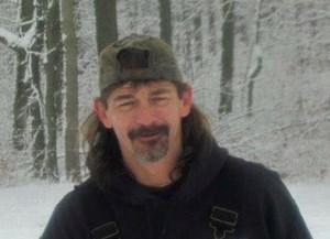 Obituary photo of Allen Vicen, Akron-Ohio