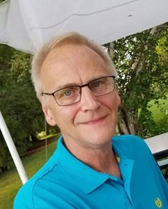 Obituary photo of James Ruble, Toledo-OH