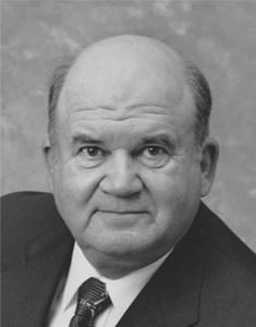 Obituary photo of Roy Nett%2c+Sr., Louisville-Kentucky