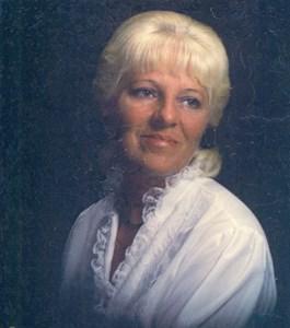 Obituary photo of Dorothy Teepe, Indianapolis-Indiana