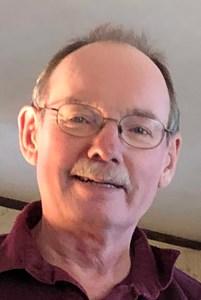 Obituary photo of Kenneth Oldridge, Topeka-Kansas