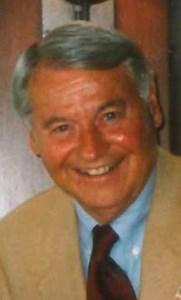 Obituary photo of Stanley Smith, Rochester-NY