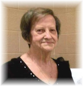 Obituary photo of Ruth Good, Indianapolis-IN