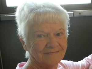 Obituary photo of Estelle Scheuerman, St. Peters-Missouri
