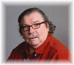 Obituary photo of Richard Merila, Indianapolis-Indiana