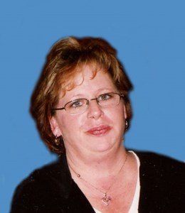 Obituary photo of Dawn Verdegan, Green Bay-WI