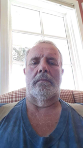 Obituary photo of Lowell Schierkolk, Casper-Wyoming