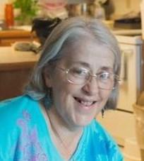 Obituary photo of Mary Dugan, Topeka-Kansas