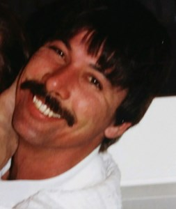 Obituary photo of Michael Crowl, Dove-Kansas