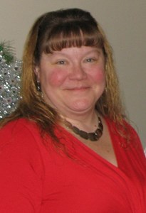 Obituary photo of Diane Reckelberg, Green Bay-Wisconsin