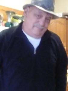 Obituary photo of Mark Elsbernd, 1950 - 2018, Cincinnati, OH