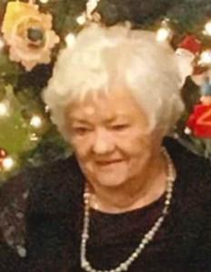 Obituary photo of Dru Winscher, St. Peters-Missouri