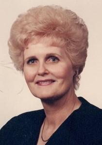 Obituary photo of Maureen Lynch, Topeka-Kansas