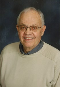 Obituary photo of John Lees, Olathe-KS