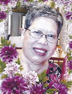 Obituary photo of Vidala Syko, Mass-Hinitt-Kansas