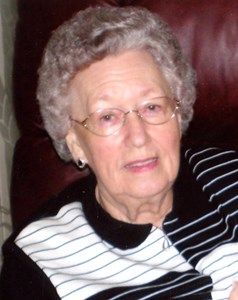 Obituary photo of Barbara Moncrief, Titusville-FL