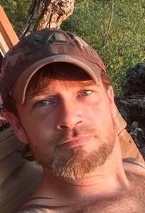 Obituary photo of Michael Schulz, St. Peters-Missouri