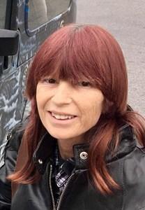 Obituary photo of Rachel Chambers, Cincinnati-Ohio