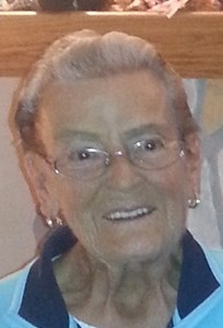 Obituary photo of Patricia Van+Gompel, Green Bay-WI