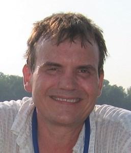 Obituary photo of Joseph Carter, Cincinnati-Ohio
