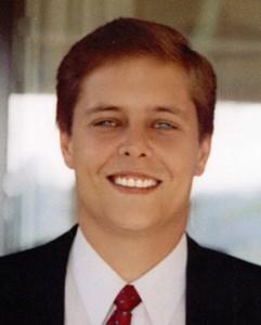 Obituary photo of David Eddleman, Indianapolis-Indiana