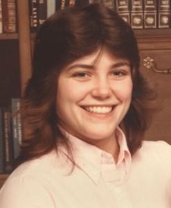 Obituary photo of Lisa Stanley, Cincinnati-Ohio