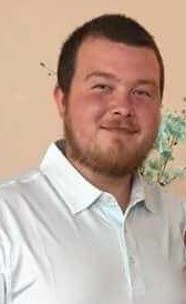 Obituary photo of Kyle Walker, St. Peters-Missouri