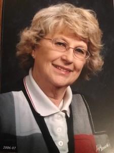 Obituary photo of Eloise Schultz, Casper-Wyoming