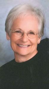 Obituary photo of Sandra Thonen, Topeka-Kansas