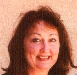 Obituary photo of Mary Hovland, Denver-CO
