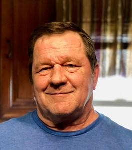 Obituary photo of William Tischler, St. Peters-Missouri