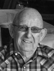Obituary photo of Willard Baker, Casper-Wyoming