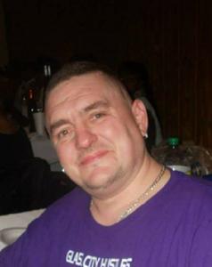Obituary photo of Mark Urbanski, Toledo-OH