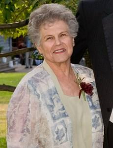 Obituary photo of Anna Montana-Dye, Denver-CO