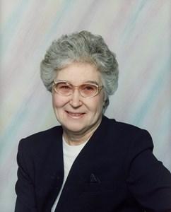 Obituary photo of Beverly Van+Deurzen, Green Bay-Wisconsin