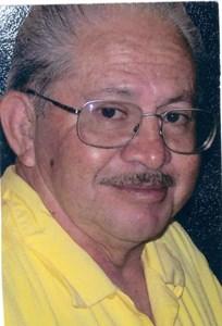 Obituary photo of Bell Lobato, Denver-Colorado