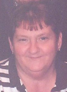 Obituary photo of Violet Leyland, Syracuse-New York