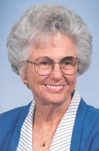 Obituary photo of Claudia Weller, Orlando-FL