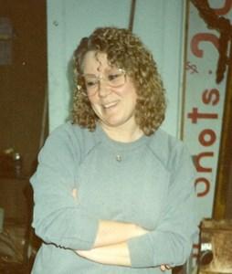 Obituary photo of Laura Judkins, Indianapolis-Indiana