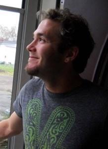 Obituary photo of Luke Wedwaldt, Toledo-OH