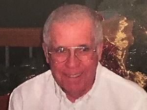 Obituary photo of Dennis Johnson, Mass-Hinitt-Kansas