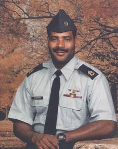 Obituary photo of Noble Clinton%2c+Jr., Toledo-OH