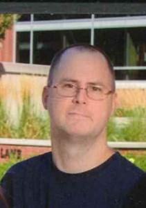 Obituary photo of Thomas Mellinger, Akron-Ohio