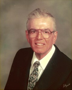 Obituary photo of Charles Armstrong, Denver-CO